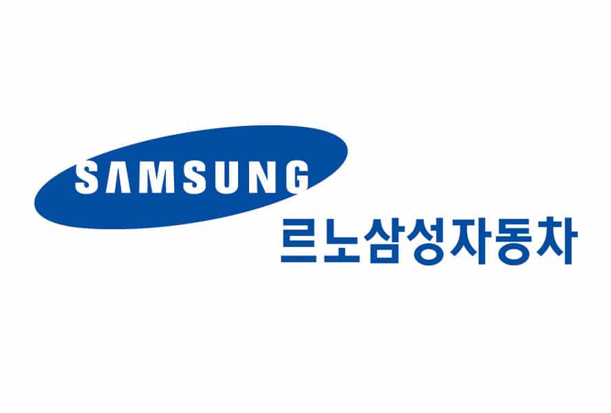 Renalt-Samsung11.jpg