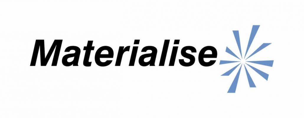 Materialise-lg-logo-1030x401.jpg