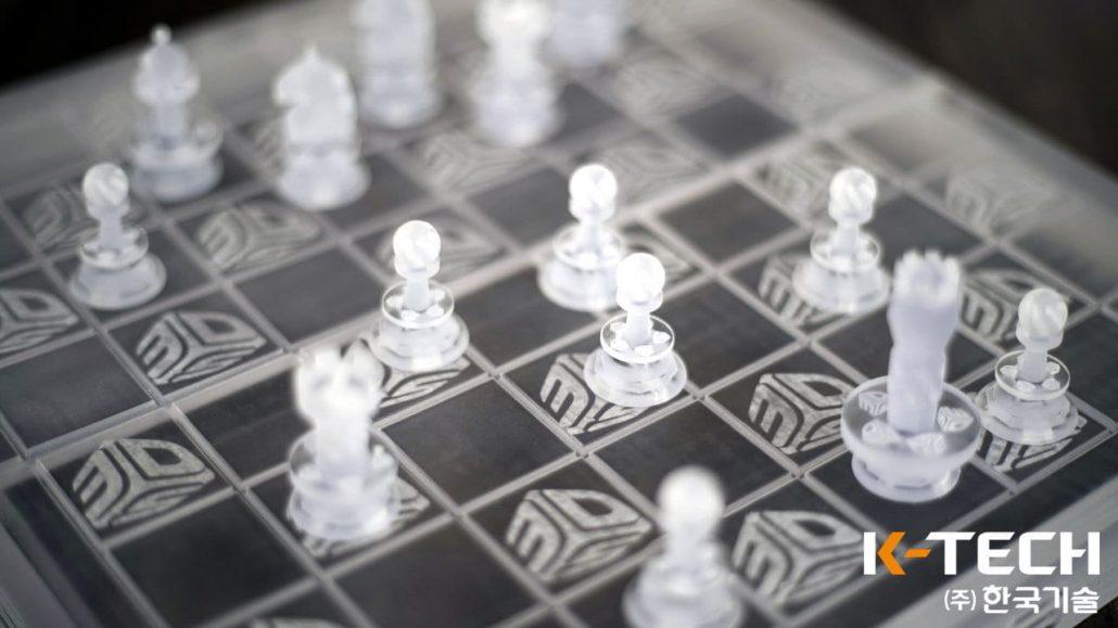 ProJet-MJP-2500_RCL_Chess_Set_2-1030x579.jpg