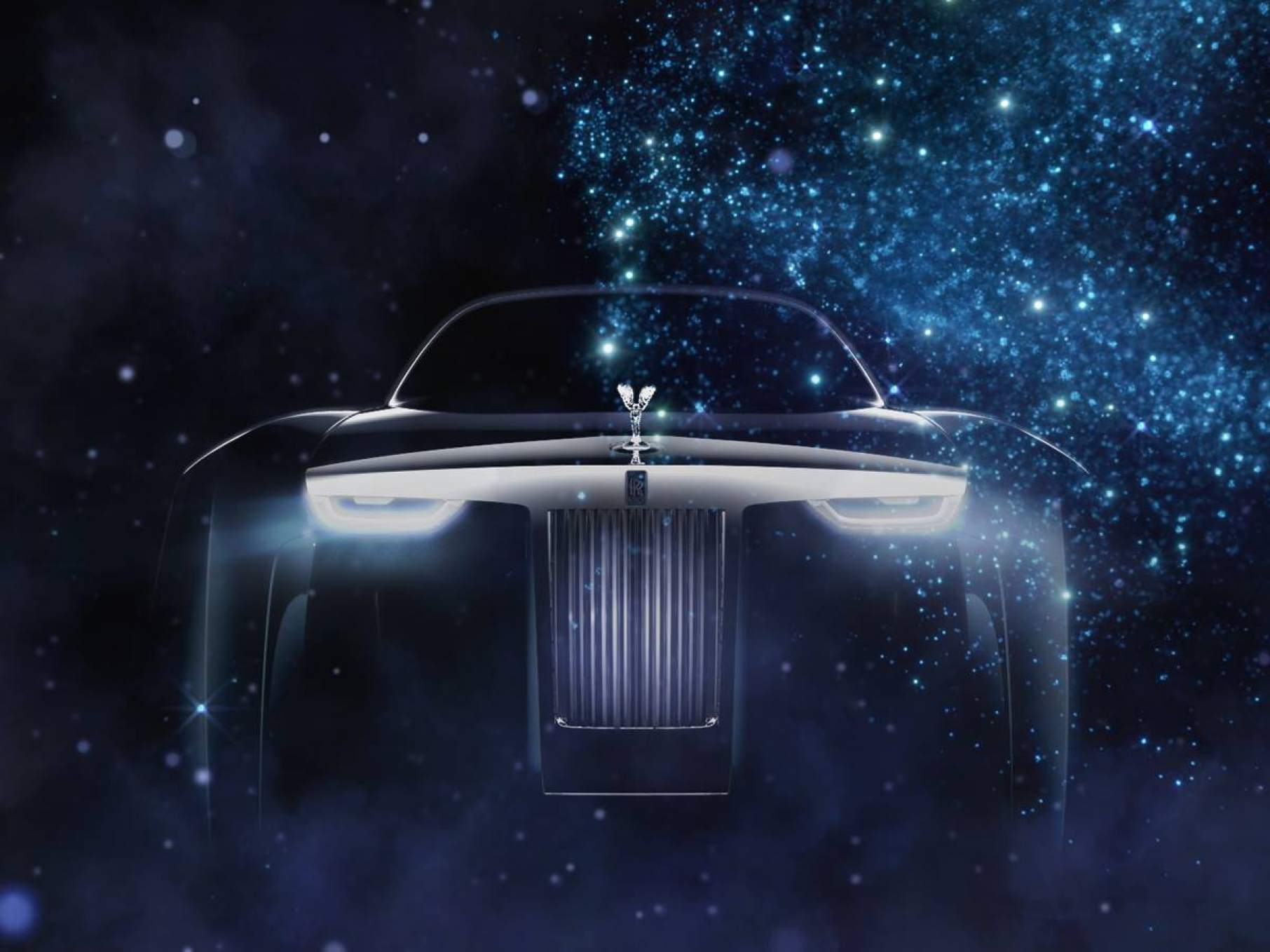 롤스 로이스 3D프린팅 도움으로 자동차 판매 기록 달성