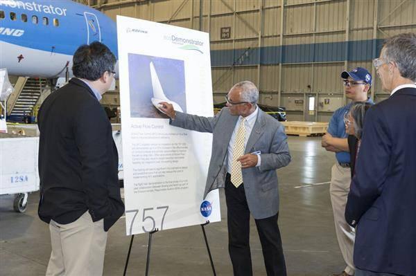 보잉, 3D 프린팅 가능한 항공기 부품 시스템 특허 획득