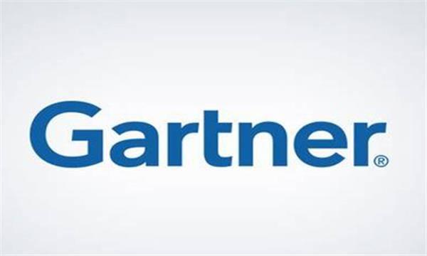 """가트너 보고서, """"CEO 설문조사에 따르면 대부분 회사가 3D 프린팅을 최대한 활용하지 못하고 있어"""""""