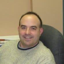 3D시스템즈의 SLS Product Management Director 스캇 코스트: SLS 3D 프린팅 재료에 관한 인터뷰