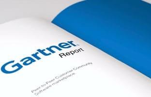 가트너 2018년 예측 보고서 – 3D 프린터로 인한 비즈니스 모델 변경과 항공기, 의료 및 소비재 산업에 주는 영향