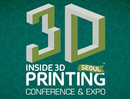 (주)한국기술 6월 인사이드 3D 프린팅 무료 초청장